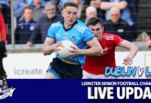 Leinster Senior Football Championship