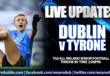 TG4 All Ireland Football Championship