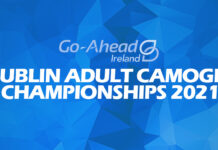 Adult Camogie Championship