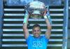 Leinster Champions - Dublin v Kildare