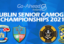 Dublin Senior Camogie Championship - Live Updates